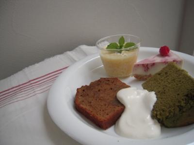 Siesta_cake