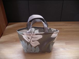 Bag_003